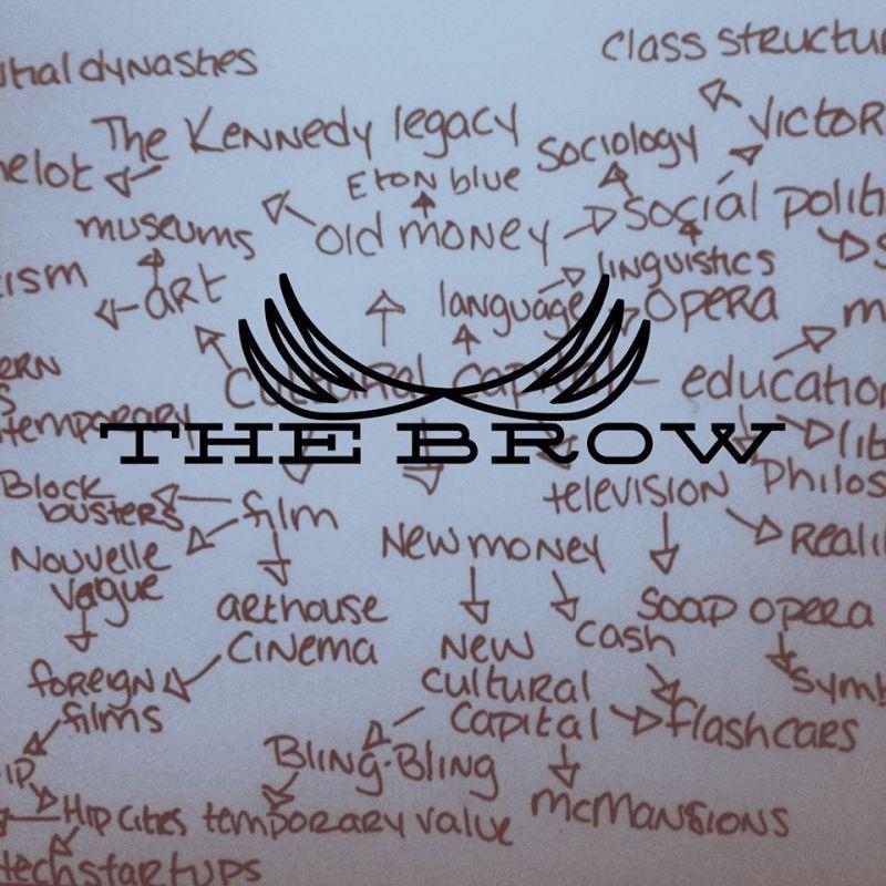 browlogo1