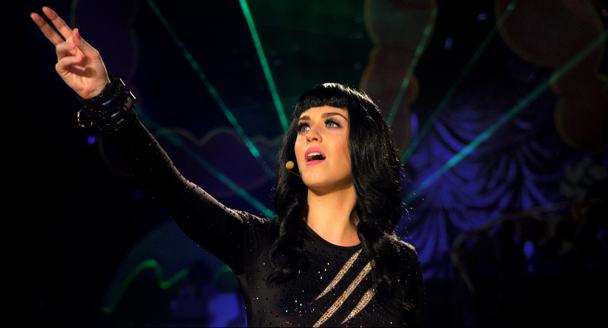 Katy-Perry-Movie-16