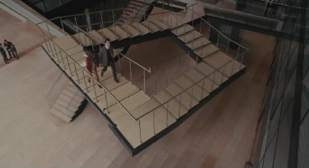 penrose_stairs-inception