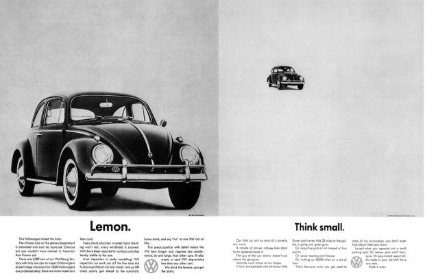 vw-lemon-and-think-small-ads
